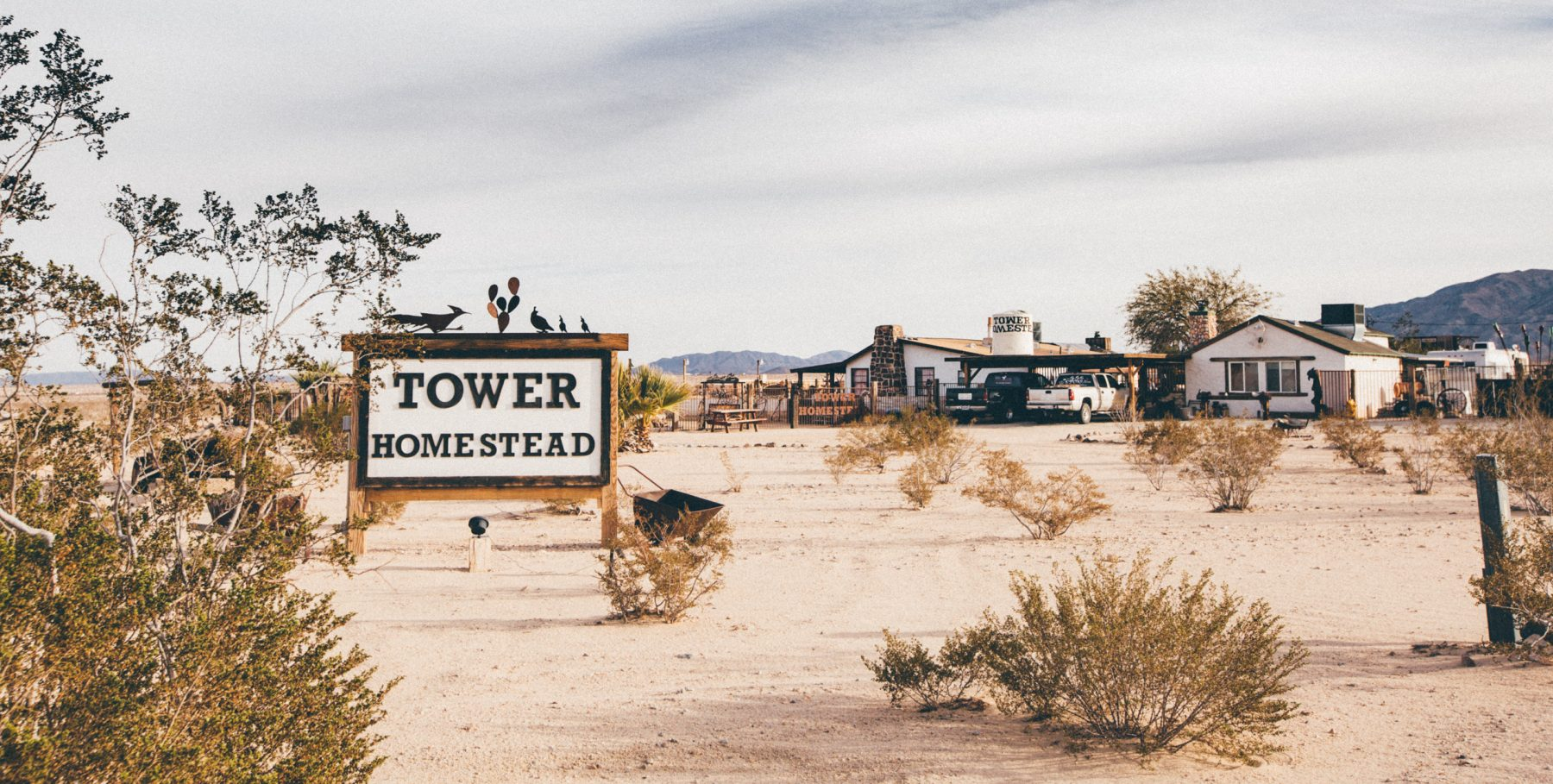 Tower Homestead Ranch An Old West Wedding Venue In The High Desert Quail Dove